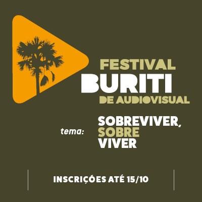 Festival Buriti